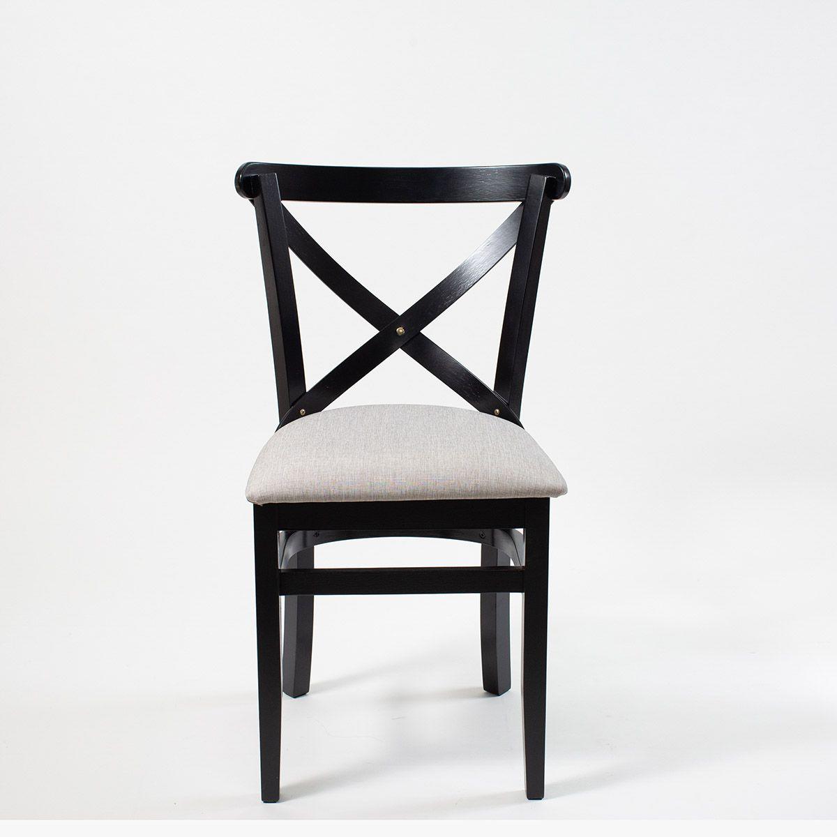 Cadeira de Madeira para Área Interna