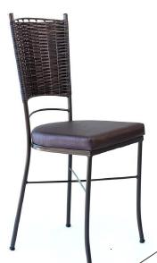 Cadeira Eventos