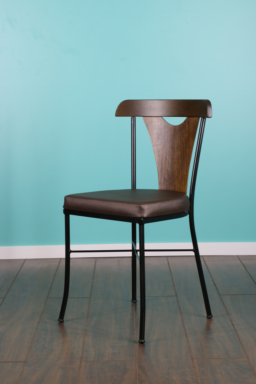 Cadeira Pérsia