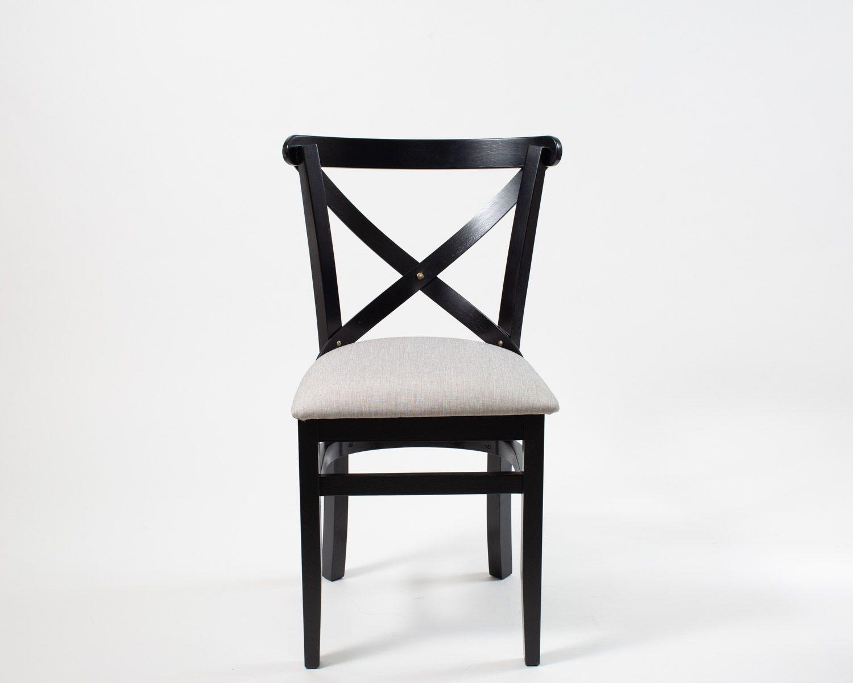 Cadeira Xangai
