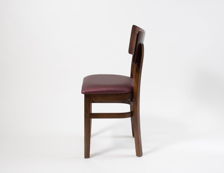 Cadeira Grécia