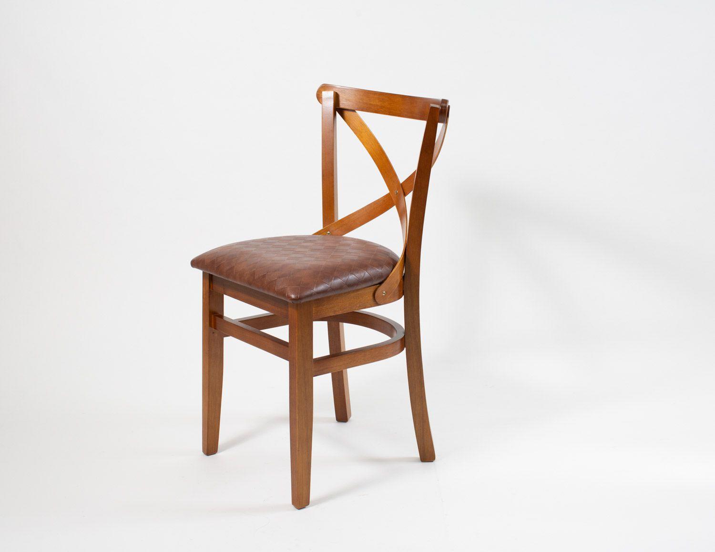 Jogo Mesa Redonda com 4 Cadeiras Xangai