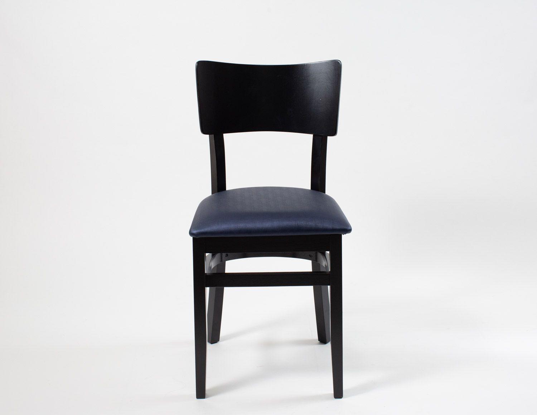 Jogo Mesa Argentina c/ 4 Cadeiras Grecia