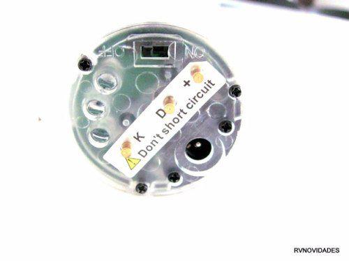 Bateria Para Lanterna Xenon Hid  85,75,65w
