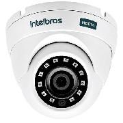 Câmera Infravermelho Hdcvi 4mp Vhd 3420 D G4 Intelbras