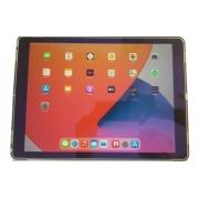 iPad Pro 12.9 256gb Apple 2º Geração 2018 Cinza-Espacial