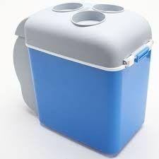 Mini Geladeira,frigobar Portátil  7,5 Litros