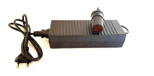Fonte 110v220 12v Mini Geladeira Nautika Chuveiro Multilaser