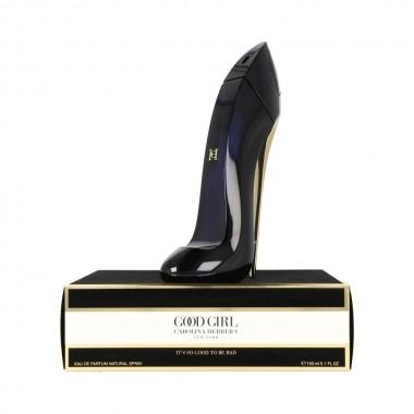 Good Girl Carolina Herrera - Perfume Feminino Eau de Parfum 150ml