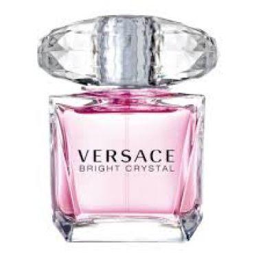 Bright Crystal Versace  - Perfume Feminino Eau de Toilette 30ml