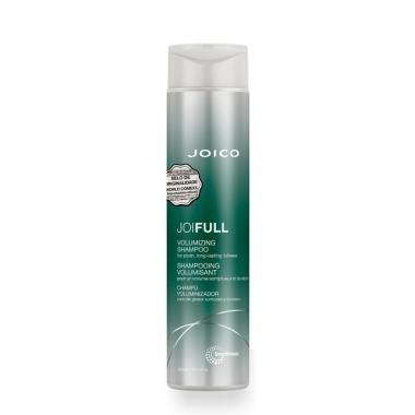 Shampoo Joifull Smart Release para Dar Volume Joico 300 ml