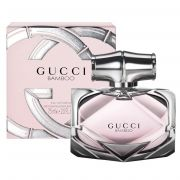 Bamboo Gucci - Perfume Feminino Eau de Parfum 75ml