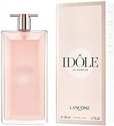 Idôle Lancôme - Perfume Feminino Eau de Parfum 50ml