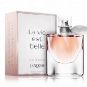 La Vie Est Belle Lancôme - Perfume Eau de Parfum Feminino 30ml
