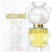 Toy 2 Moschino - Perfume Feminino Eau de Parfum 30ml