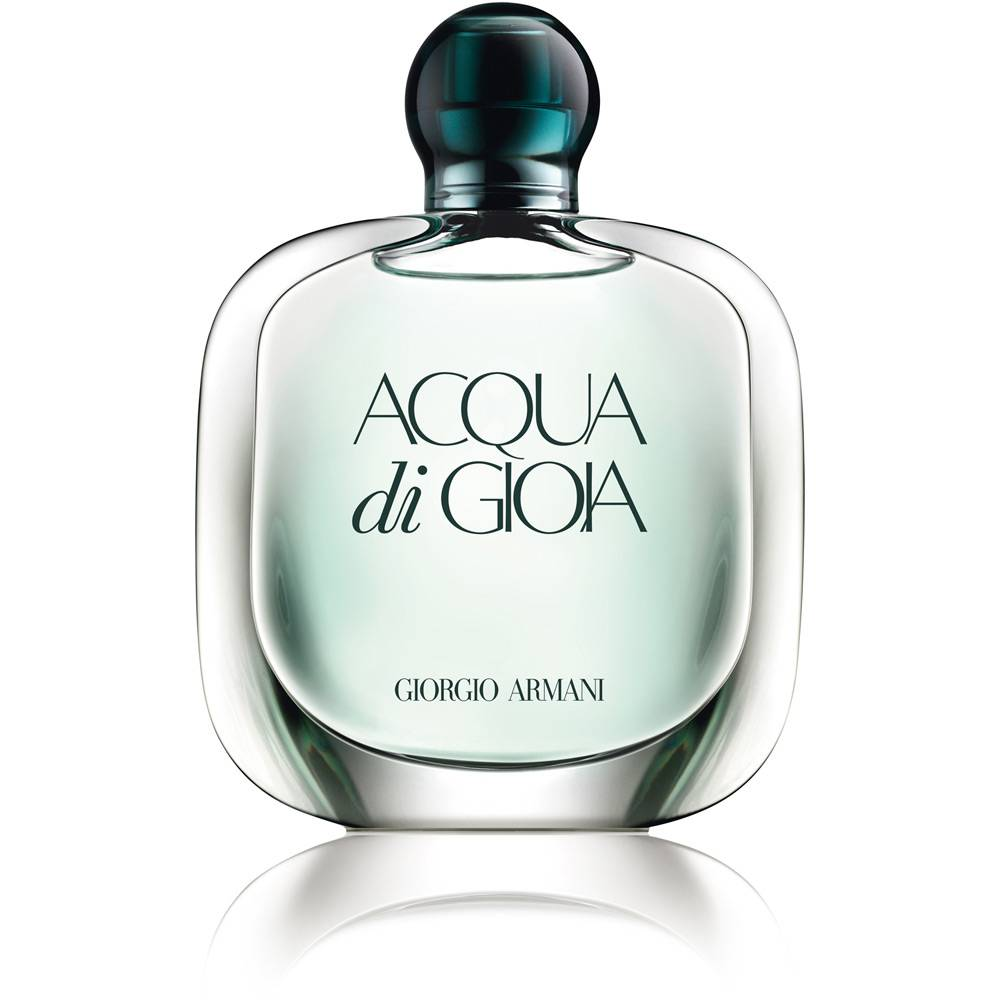 Acqua di Gioia Feminino edp 30ml + So Real Moschino Edt 30ml