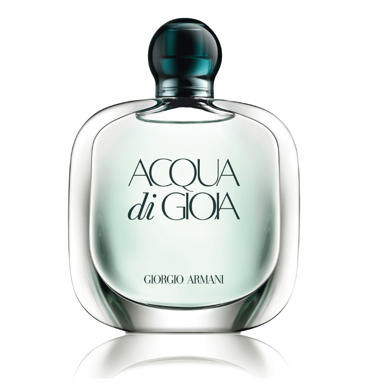 Acqua di Gioia Giorgio Armani - Perfume Feminino Eau de Parfum 30ml