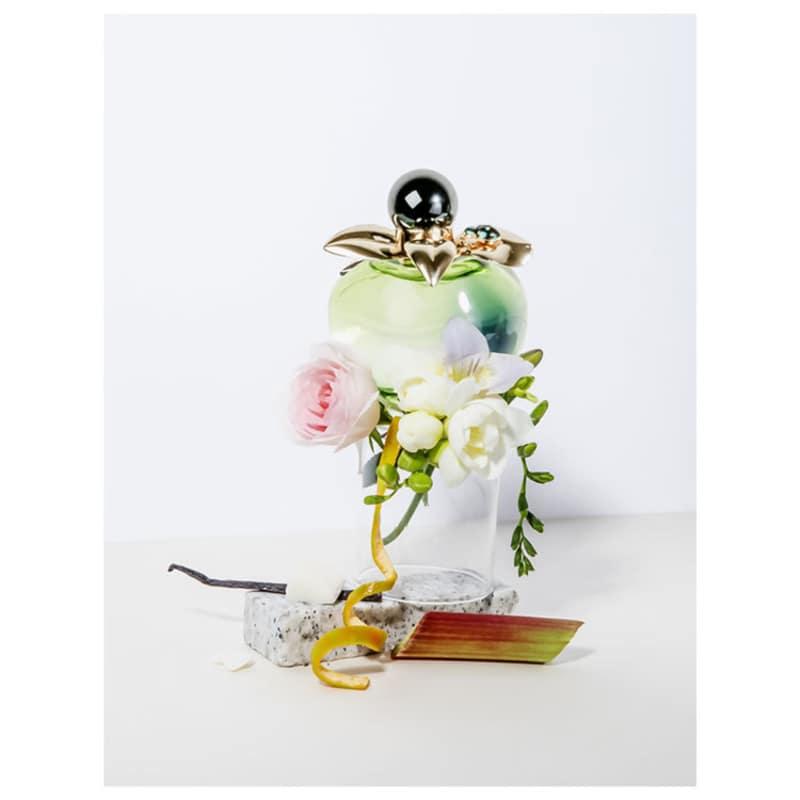 Bella Nina Ricci - Perfume Feminino Eau de Toilette 80ml