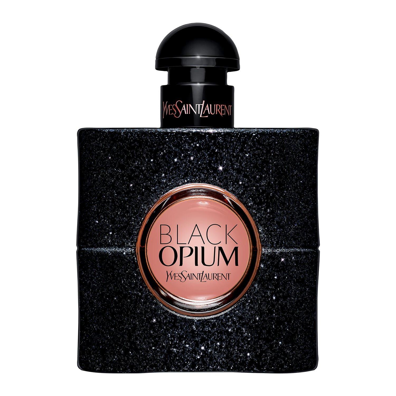 Black Opium YSL Feminino Edp 30ml + So Real Moschino Feminino Edt 30ml