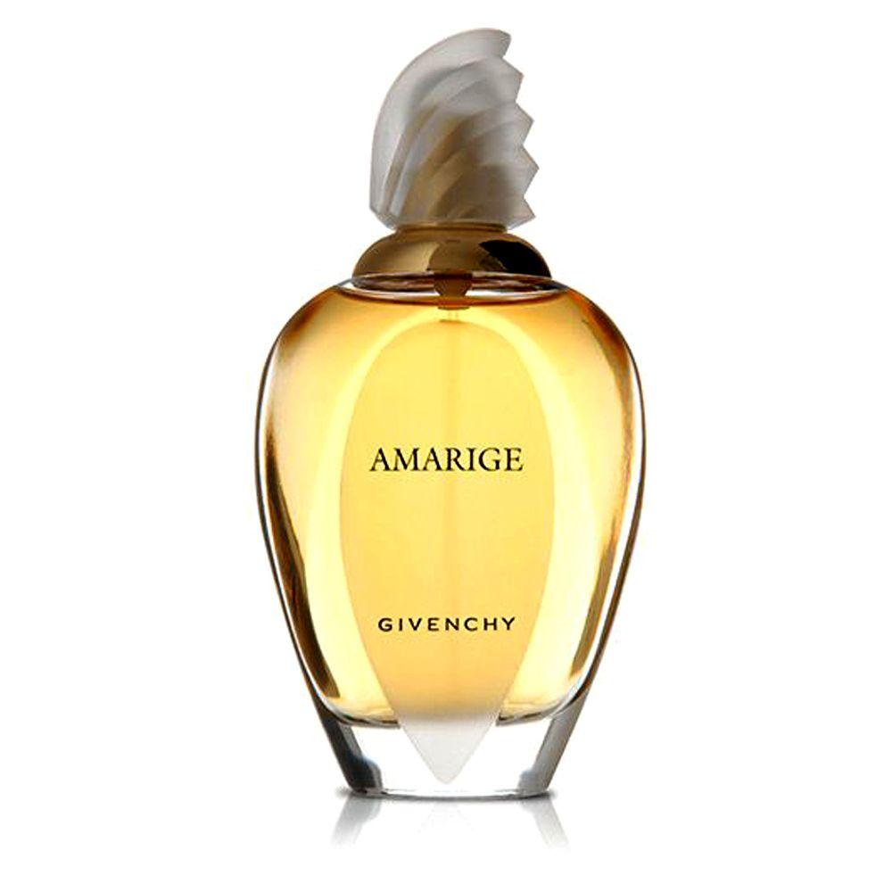 Amarige Givenchy - Perfume Feminino Eau de Toilette 100ml
