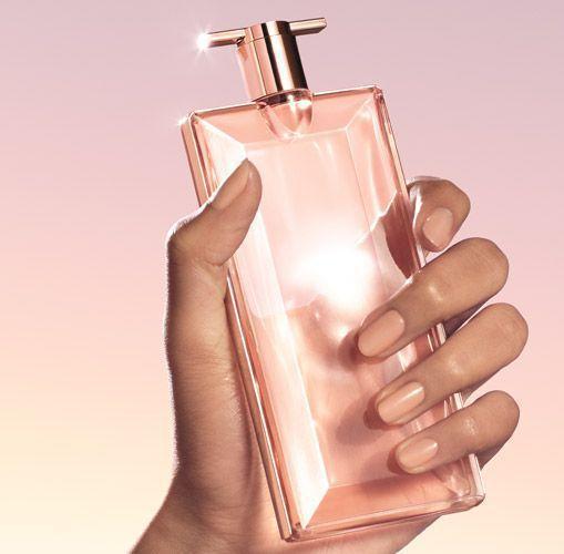 Idôle Lancôme - Perfume Feminino Eau de Parfum 75ml