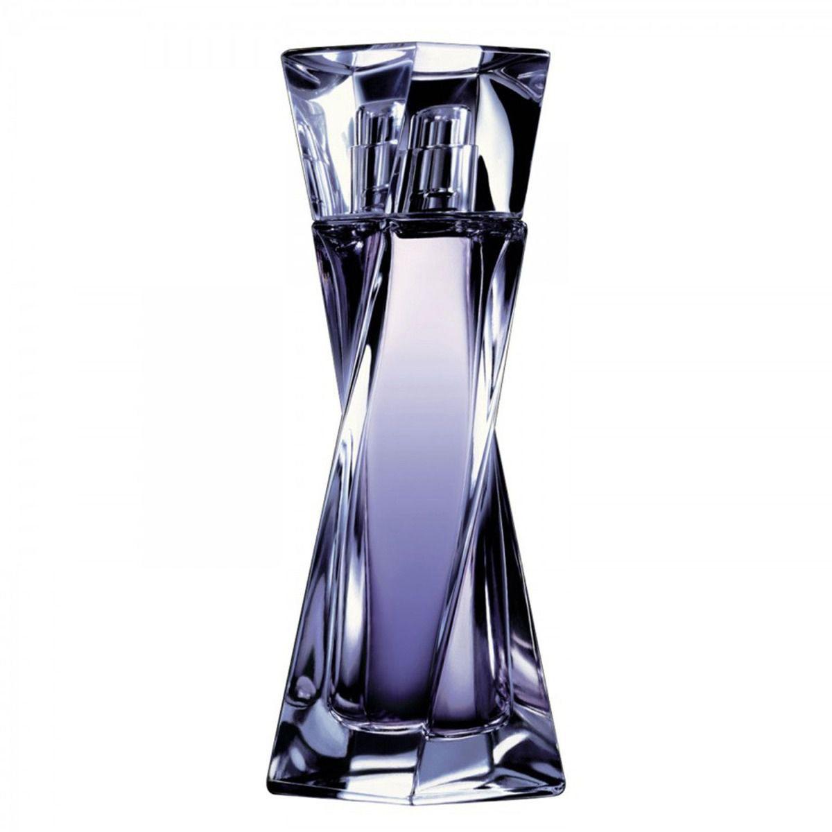 Perfume LANCOME HYPNÔSE FEMININO EAU DE PARFUM
