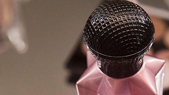 Sweet Dream Shakira - Perfume Feminino Eau de Toilette 30ml