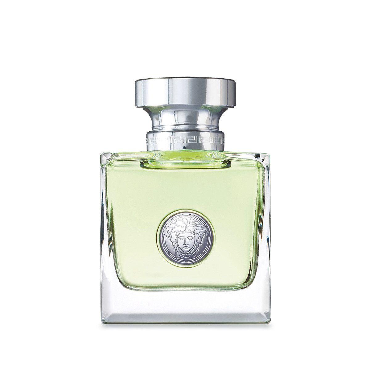 Versace Versence - Perfume Feminino Eau de Toilette 30ml