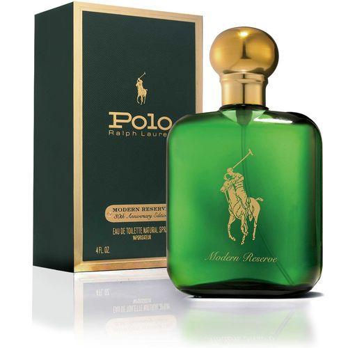 Polo Verde  Ralph Lauren - Perfume Masculino Eau de Toilette 59ml