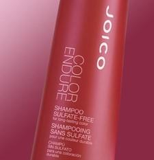 Shampoo Color Endure Joico 300 ml