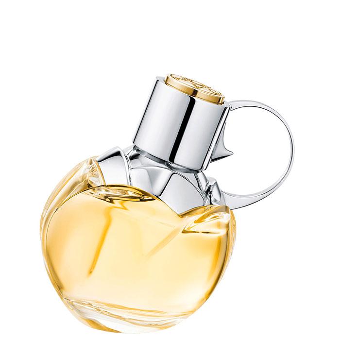 Wanted Girl Azzaro - Perfume Feminino Eau de Parfum 30ml