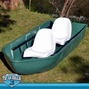 Barco Pescador II 2