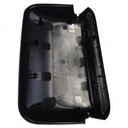 Capa Acabamento Espelho Retrovisor para Caminhão Volvo VM