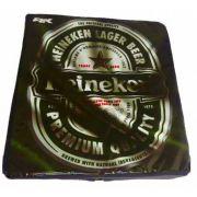 Capa para Geladeira Heineken