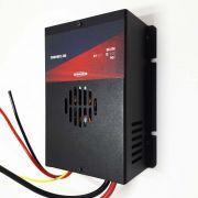 Conversor Redutor de Voltagem  24V para 12V  Caminhão