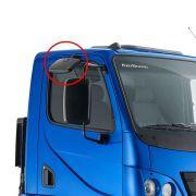 Espelho de rampa lateral MB Acello Atego Axor Actros  9418101016