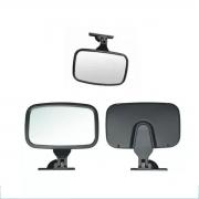 Espelho de rampa lateral Volvo FH FM NH até 2014 - 20716739 - 1096643