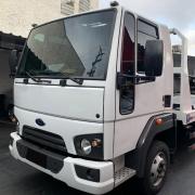 Espelho Retrovisor Lado Direito / Esquerdo para Caminhão Ford Cargo até 2012