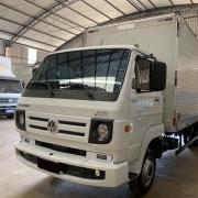 Espelho Retrovisor Lado Direito / Esquerdo para Caminhão Vw Delivery 2012 á 2016