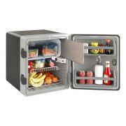 Geladeira para Caminhão Resfriar Completa 67 Litros 12v 24v PROMOÇÃO 6X SEM JUROS NO CARTÃO