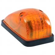 Lanterna Dianteira Pisca para Caminhão Mb 608