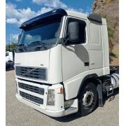 Lateral Cegonheiro para Caminhão Volvo Fh Cabine Baixa 1998 á 2014