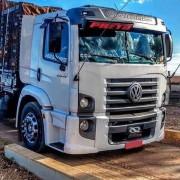 Luminoso para Caminhão Iluminação LED 60 X 10 CM 12V 24V