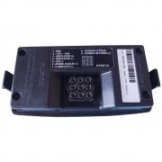 Microprocessador Placa Comando Eletrônico para Climatizador de Ar Caminhão Bepo Revolution Reservatório Externo 12v 24v