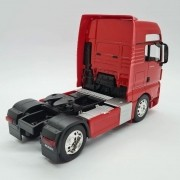 Miniatura Caminhão Man TGX 18.440 4x2 Escala 1:32
