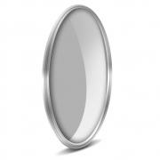 Par Espelhos Convexos para Spoiler Caminhão 9 cm