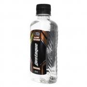 Silicone Liquido Perfumado Tradicional 250 ml Centralsul
