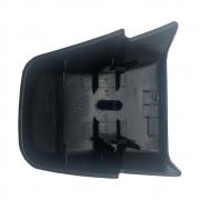Tampa Acabamento Proteção Dobradiça para Scania S5 / S6 Lado Direito 1456918
