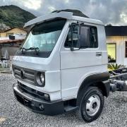 Tapa-Sol Cabine para Caminhão Vw Delivery até 2017