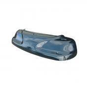 Tapa Sol Volvo VM Plástico com suportes  20501225